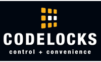 Codelocks Brand